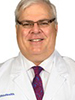 David Applegate, MD