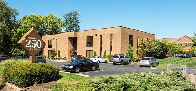 Ohiohealth Laboratory Services At Lewis Center Health Center