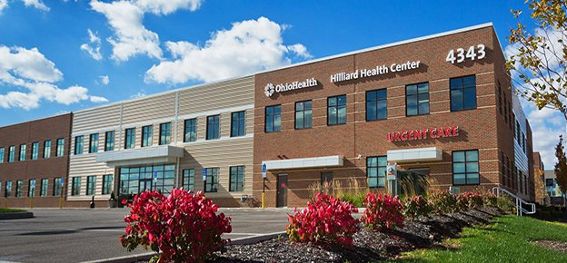 Doctors Hospital in Columbus, OH | OhioHealth