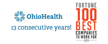 Behavioral Health | Inpatient and Outpatient Care at OhioHealth