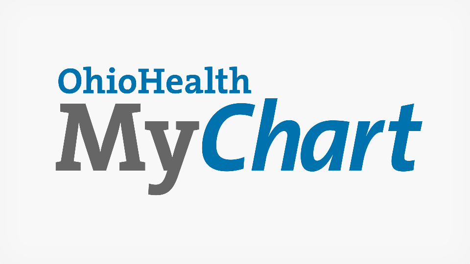 Access Your Medical Records | OhioHealth MyChart and MyRecord